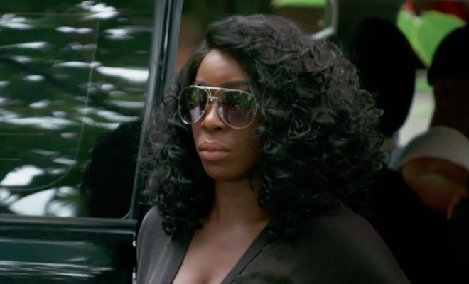 Basketball Wives Season 8 episode 16 recap