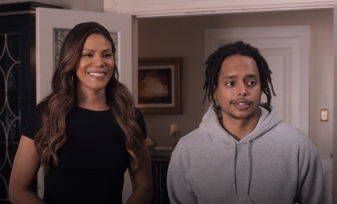 Greenleaf Season 4 Episode 6 Recap