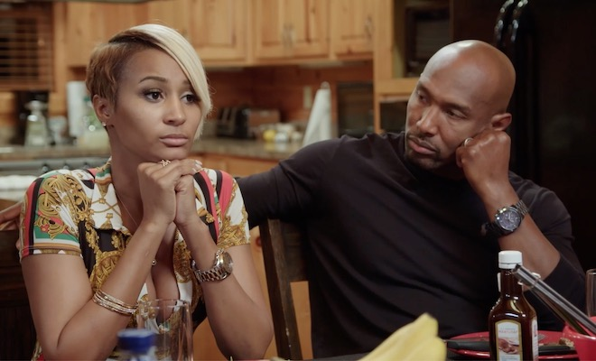 Love & Marriage Huntsville Season 2 Episode 5 Recap