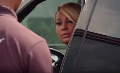 Love and Marriage Huntsville Season 2 Episode 12 Recap