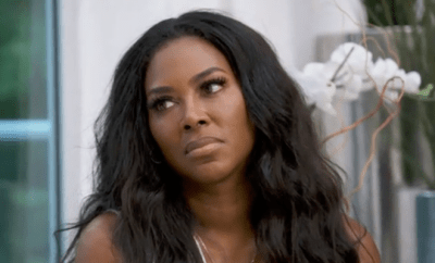 RHOA Season 12 Episode 4