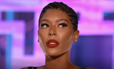 LHHH Season 6 Episode 21