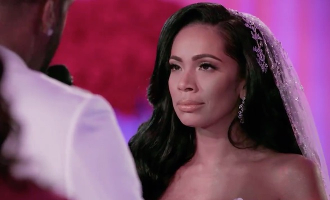LHHNY Season 10 Episode 7 Recap