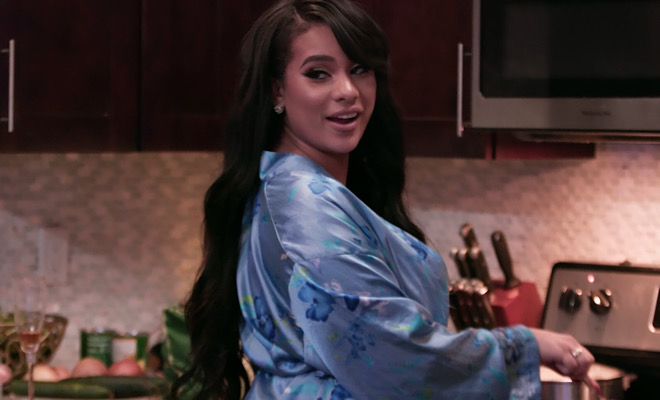 LHHNY Season 10 Episode 8 Recap