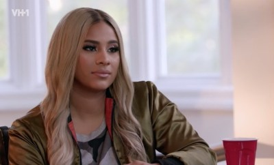 LHHNY Season 10 Episode 11 Recap