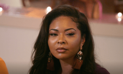 Black ink Crew Season 8 Episode 26