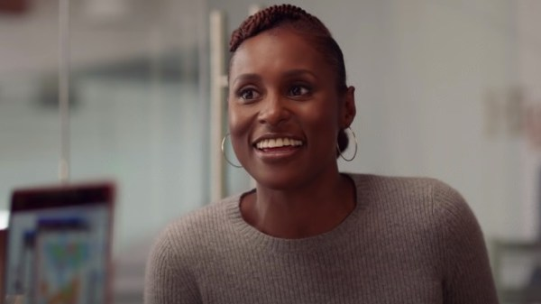 Insecure Season 4 Episode 1