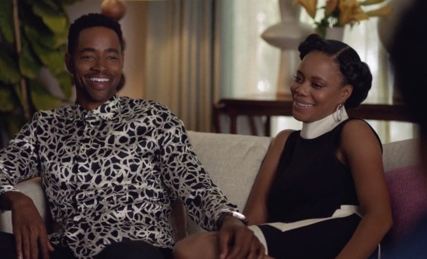 Insecure Season 4 Episode 3 Recap