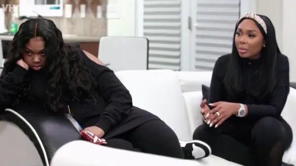 LHHATL Season 9 Episode 5 Recap