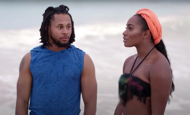 GUHH Season 5 Episode 17 Recap