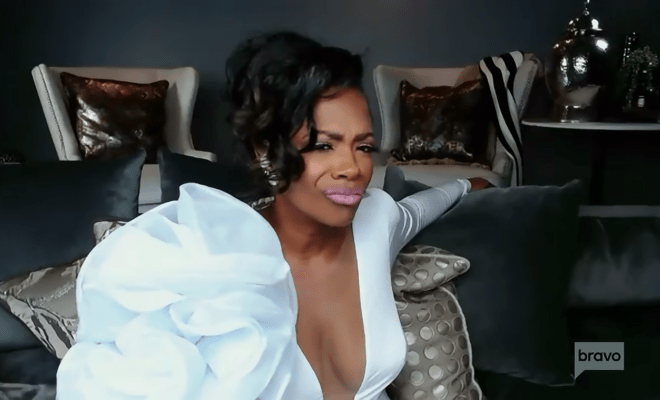 RHOA Season 12 Episode 25 Recap