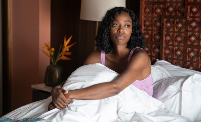insecure season 4 episode 7 recap