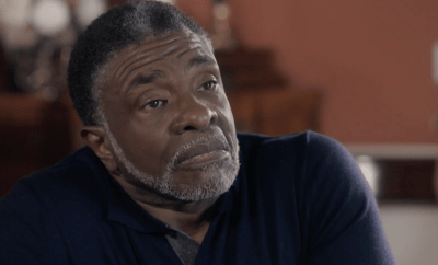 Greenleaf Season 5 Episode 1