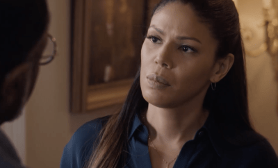 Greenleaf Season 5 Episode 3 Recap