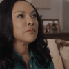 Greenleaf Season 5 episode 6 recap