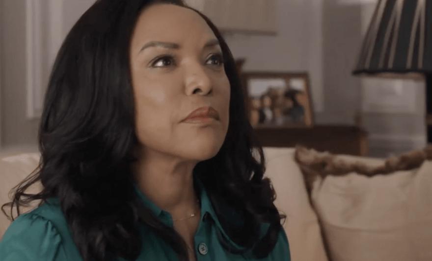 Greenleaf Season 5 episode 6 recap