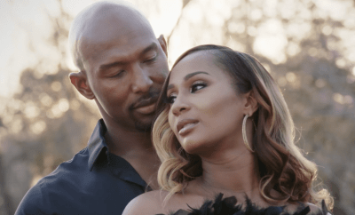 Love and Marriage Huntsville Season 2 Episode 1 Recap