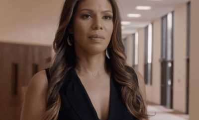 Greenleaf Season 5 Episode 7 Recap