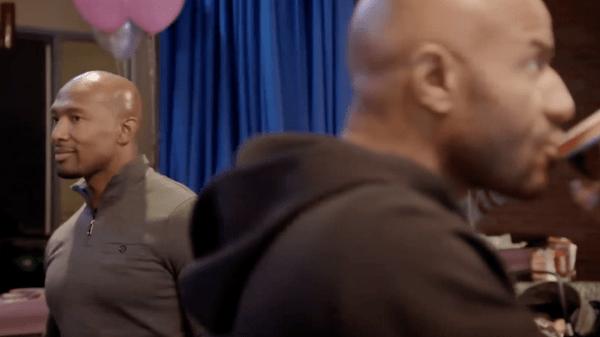 LAMH Recap Season 2 Episode 6 Recap