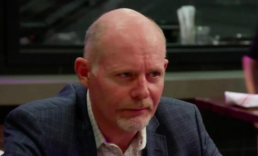rhop recap season 5 episode 8