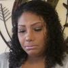 Braxton Family Values Season 7 Episode 3 Recap