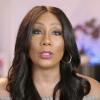 Braxton Family Values Season 7 episode 1 recap