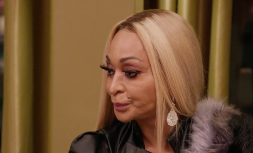 rhop season 5 episode 17