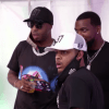 GUHHATL Season 4 episode 4 recap