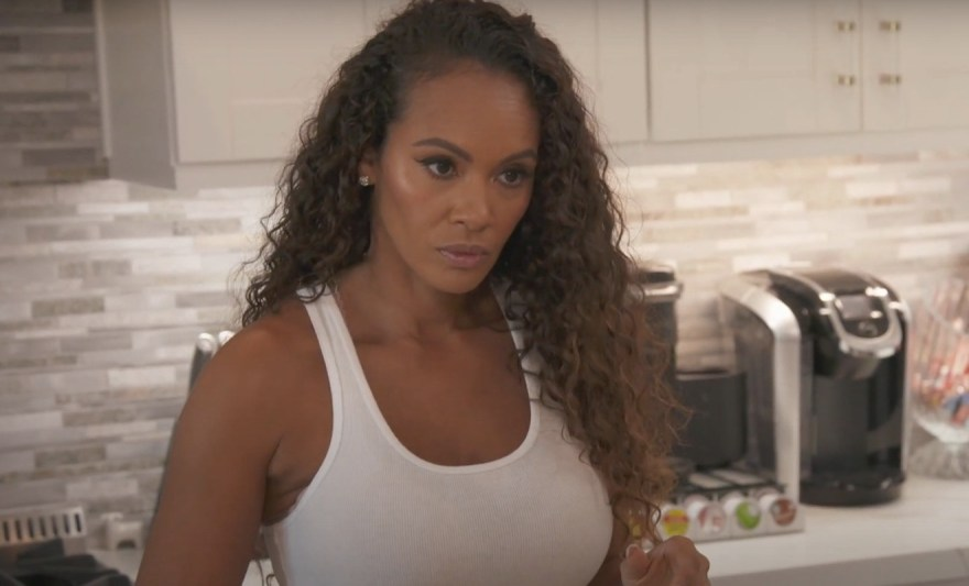 basketball wives season 9 episode 2