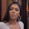 RHOA Season 13 Episode 15 Recap