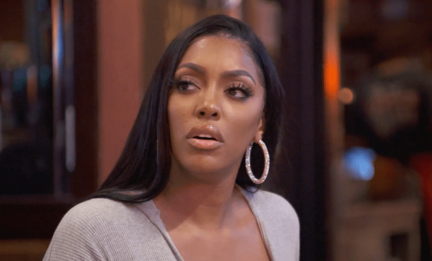 RHOA Season 13 Episode 15 Recap