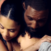 Queen Sugar Season 5 Episode 9