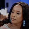 LAMH Season 3 Episode 4 Recap