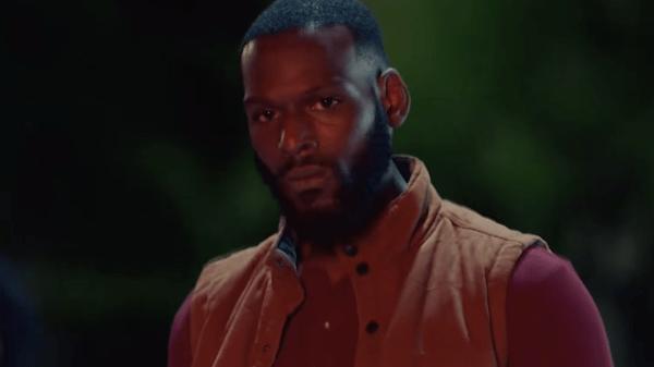 Queen Sugar Season 6 Episode 4 Recap