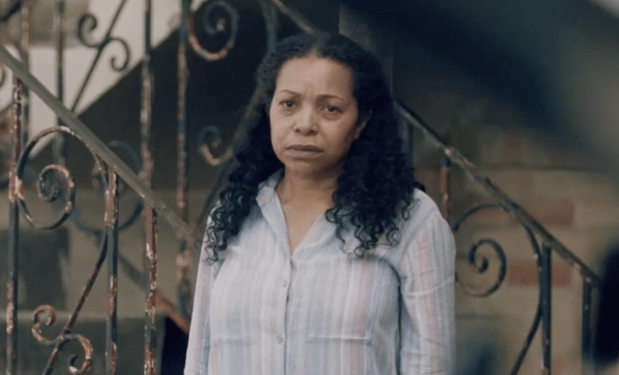 Queen Sugar Season 6 Episode 6 Recap