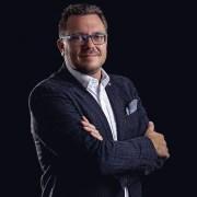 Andreas Spiegel