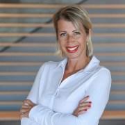 Denise Bürgi