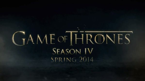 Image result for Game of Thrones season 4