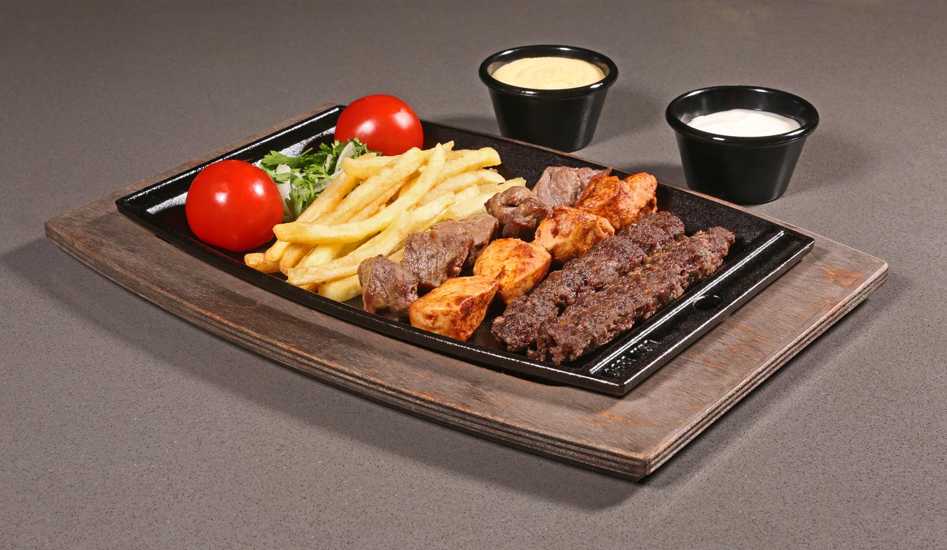 Urban-Central-Beirut-Food-k