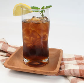 long_island_iced_tea