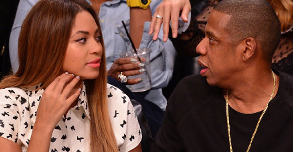 beyonce-and-jay-z-COURTSIDE