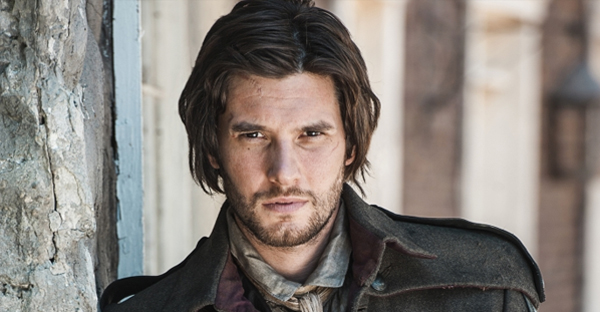 sons-of-liberty-BEN-BARNES