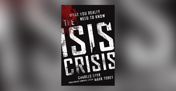 the-ISIS-crisis