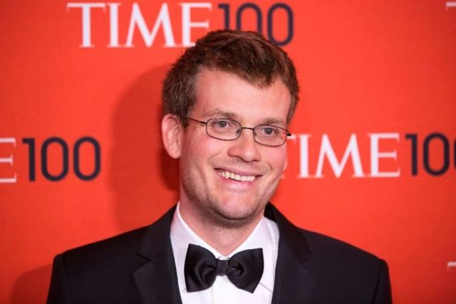 JohnGreen-TIME100