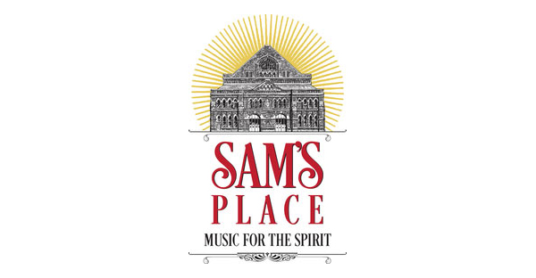 SAMS-place-music-for-the-spirit