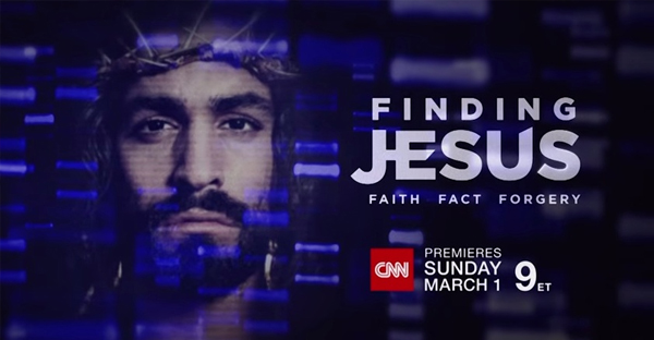 cnn-finding-JESUS