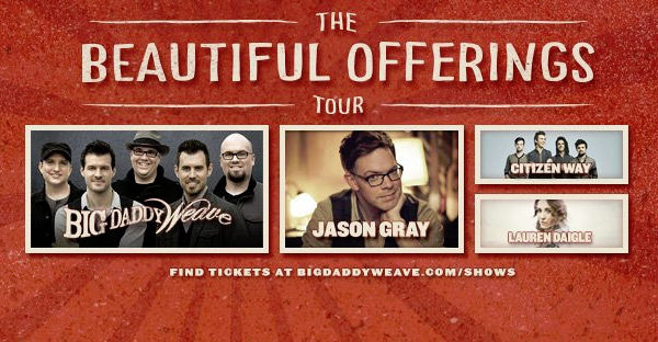 the-beautiful-offerings-TOUR