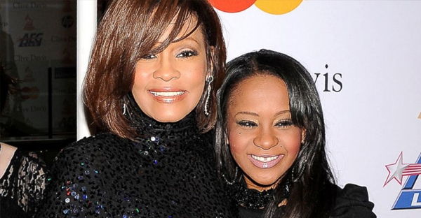 whitney-houston-bobbi-kristina-brown-TOGETHER