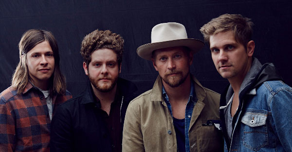 NEEDTOBREATHE-band-photo