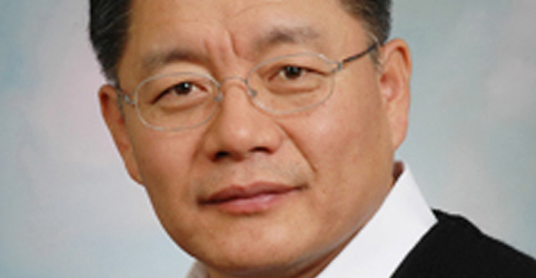 Reverend Hyeon Soo Lim